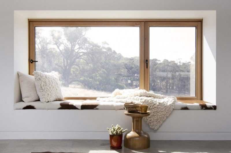 Декор подоконника: идеи декора подоконника с мастер-классами от дизайнеров. Идеи украшения подоконника + схемы техник создания декора (150 фото)
