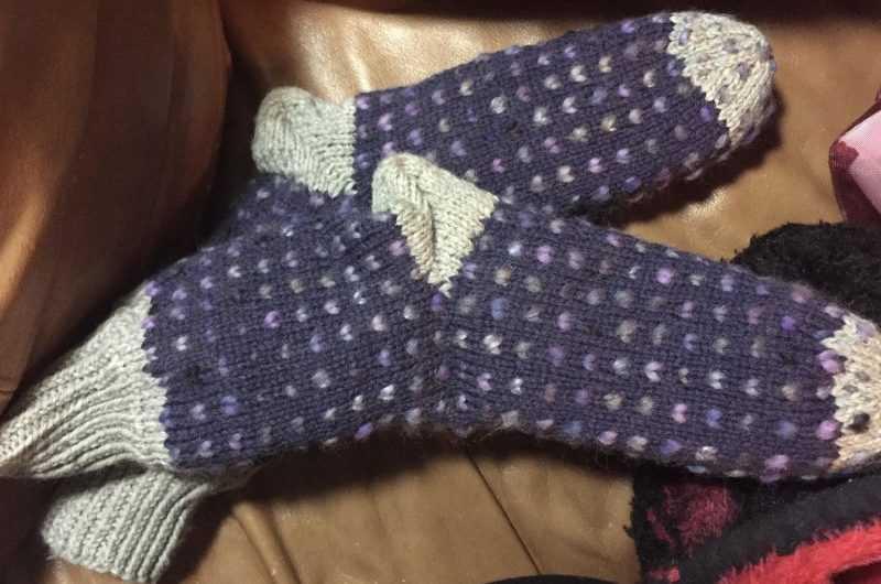 Как вязать носки своими руками — ТОП-160 фото с вязальными схемами по созданию носков своими руками + идеи дизайна носков