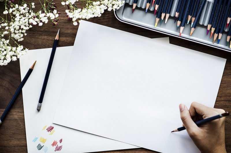 Мастер-класс по рисованию: пошаговые схемы рисования своими руками. Мастер-классы создания рисунков разными техниками (120 фото)