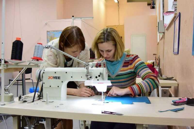 Мастер-класс по шитью — ТОП-150 фото с подробными мастер-классами по шитью своими руками. Азы шитья от опытных мастеров