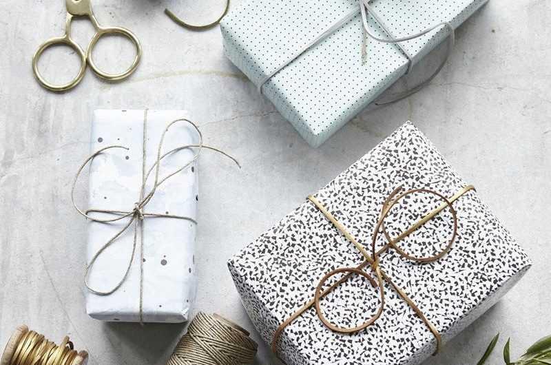 Подарки своими руками: ТОП-130 идей создания подарков + фото-инструкции с подробными схемами