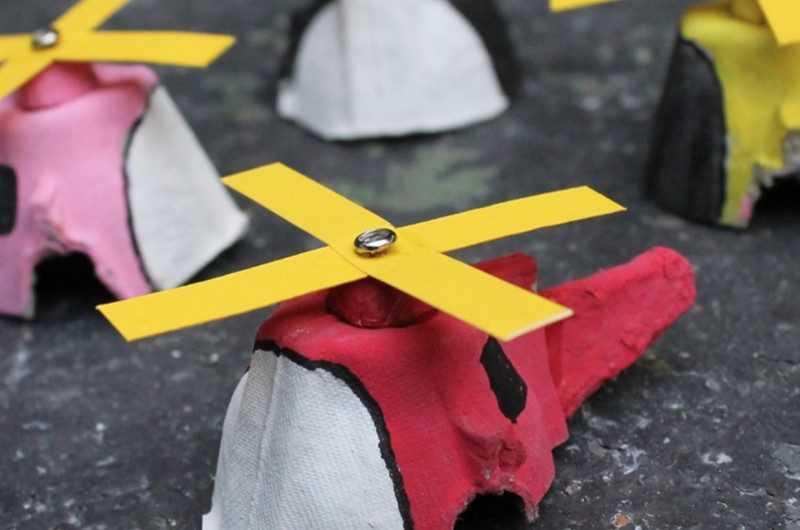 Поделки для мальчиков — ТОП-180 фото идей дизайна поделок для мальчиков. Простые схемы создания поделок + пошаговые инструкции